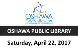 website-oshawa2017