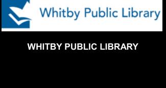 WPL Website